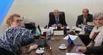 اللجنة-ghhhي-الوزارة