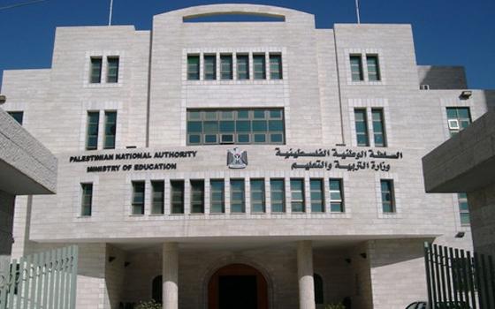 وزير التعليم العالى يعلن مبادرتين جديدتين لدعم البحث العلمى